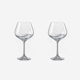 rode-wijnglas-turbulence2