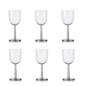 rode-wijnglas-vicenza6