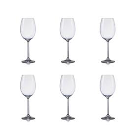 groot-wijnglas-natalie-6