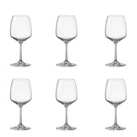 grote-wijnglazen-gizelle6