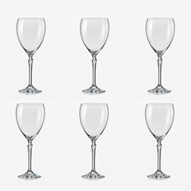 kristallen-wijnglas-lilly6stuks