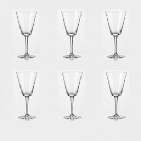 rode-wijnglas-jive6