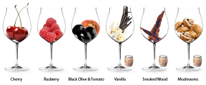 grote-wijnglazen-aroma