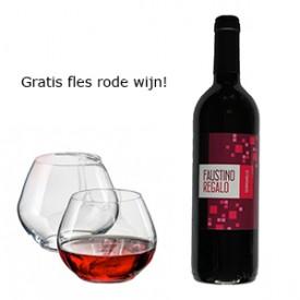 amorosso-wijnglazen-gratis-wijn