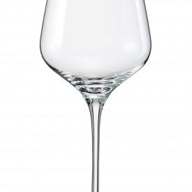 rebecca-wijnglazen