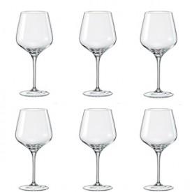 rebecca-wijnglazen-6