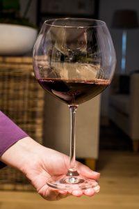 grote-wijnglazen-voor-rode-wijn