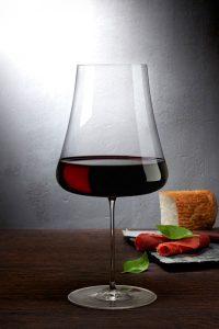 nude-glass-wijnglazen