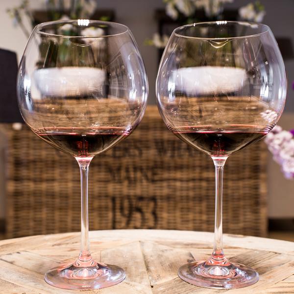 barolo-wijnglazen